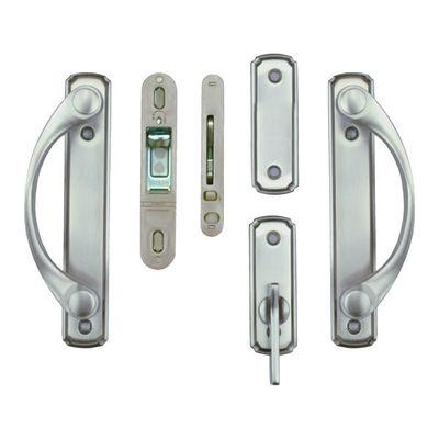 Andersen Gliding Patio Door Hardware Complete Trim Set 2579435