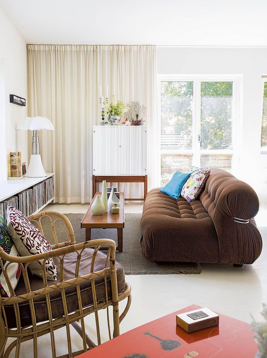 http://www.revistaad.es/decoracion/casas-ad/galerias/una-sueca-fresca/7048/image/579790