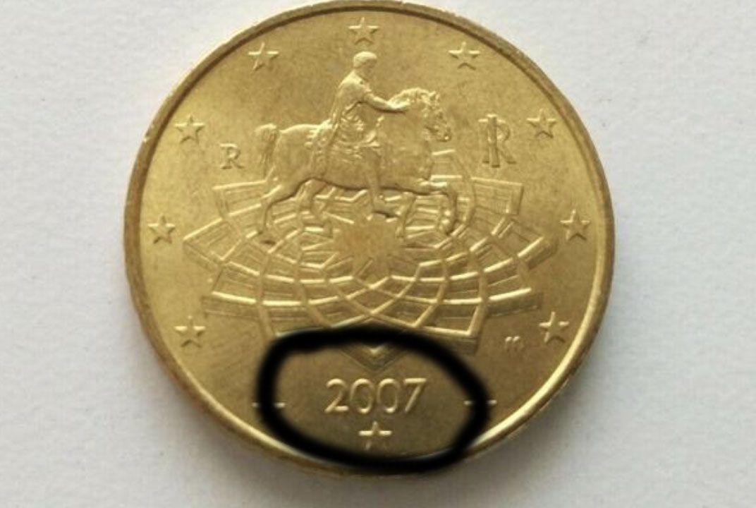 scambia monete in valuta italyna offerte lavoro da casa vercelli