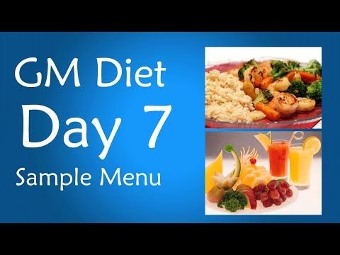 Best diet to burn fat not muscle picture 6