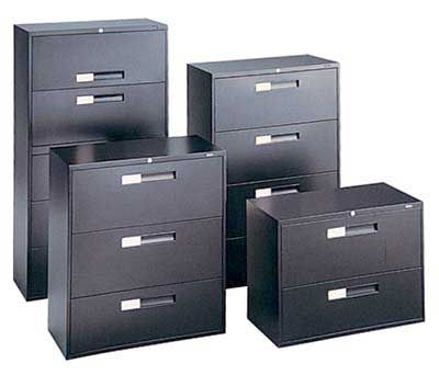 COM: FILING CABINET LOS ANGELES   Used File Cabinets For Offices From  Atlanta