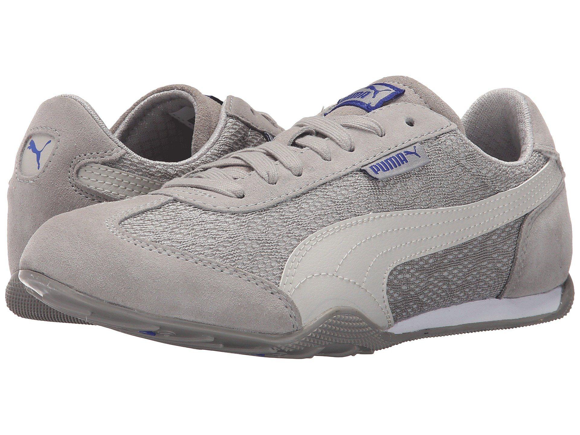 c70a2f8fc57 PUMA 76 Runner Animal.  puma  shoes