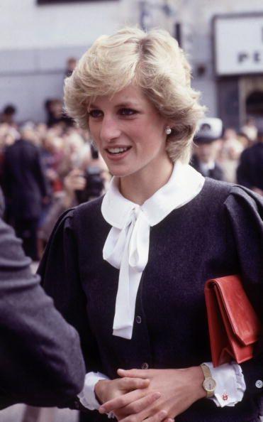 9-9-1983 prinses di