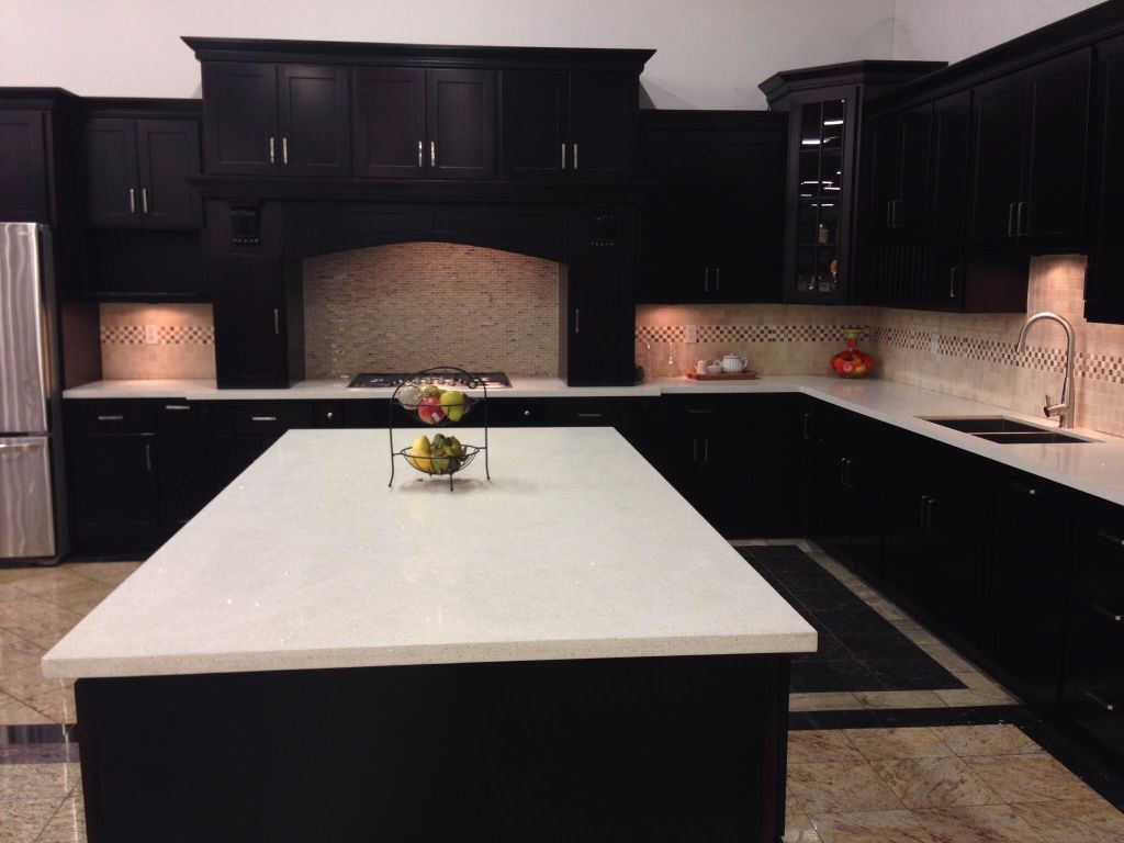 Boyzo Marble Granite Inc Marble Contractor Hayward Ca Marble Granite Granite Kitchen Countertops