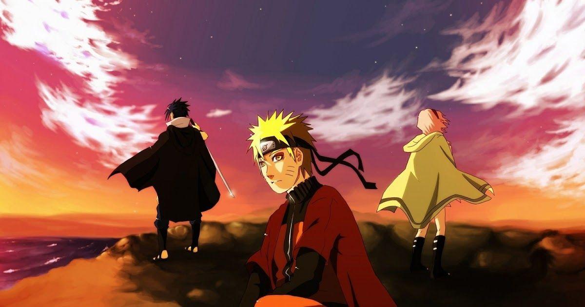 Terbaru 30 Gambar Kartun Naruto Dan Kyuubi 65 4k Naruto Wallpapers On Wallpaperplay Download Naruto Tv Series 2002 Wallpaper Naruto Wallpaper Anime Kartun