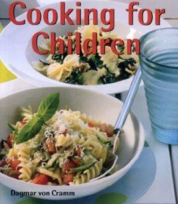 Cooking for children no mess no fuss no problem pdf cookbooks cooking for children no mess no fuss no problem pdf forumfinder Images