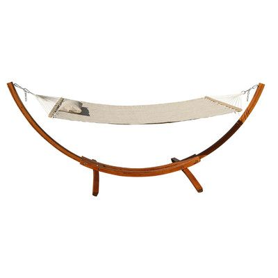 chair teal lounger modern single swing chaise sturdy product porch person hammock