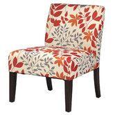 Found it at Wayfair - Tiffany Slipper Chair