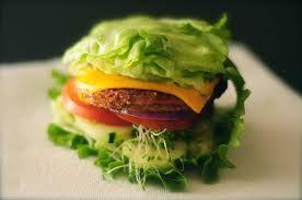 Burger without bun google search burgers without the bun burger without bun google search veggie recipespaleo forumfinder Images