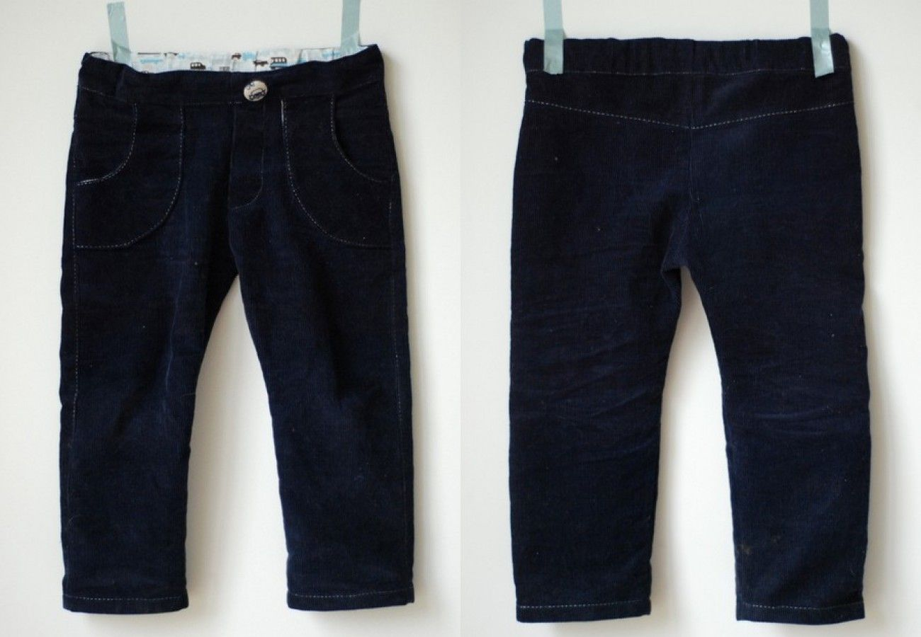Titchy Threads - Small Fry Skinny Jeans 2T | KINDER Kleidung !! FREE ...