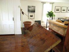 Luxury Basement Trap Door