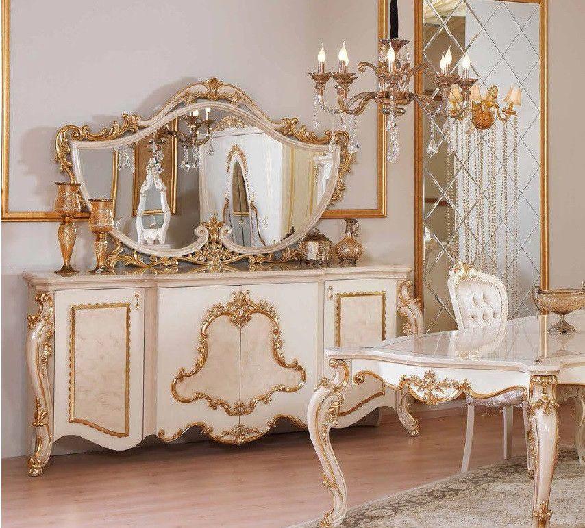 เฟอร น เจอร หร Luxury Furniture Thailand ห องนอนหร ต