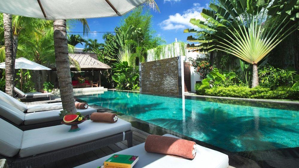 Best Deals Wa 62 812 3794 0589 Bali Luxury Villas Rental Bali Luxury Villas Luxury Villa Rentals Villa Rental