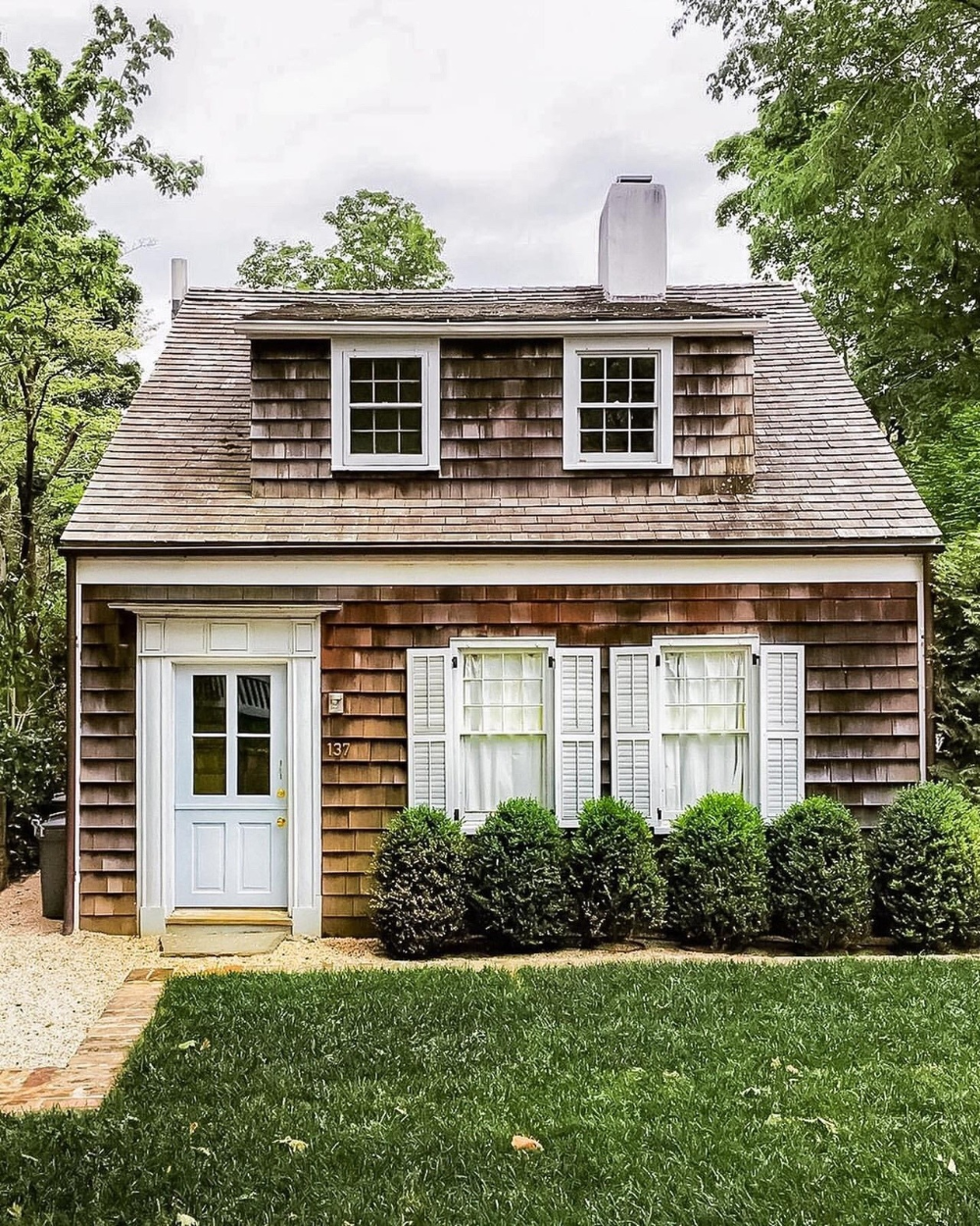 Carolina Home Exteriors: House Exterior, House Designs Exterior