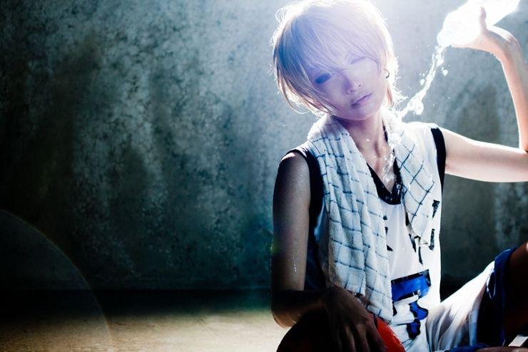Ryota Kise | fuduki - WorldCosplay