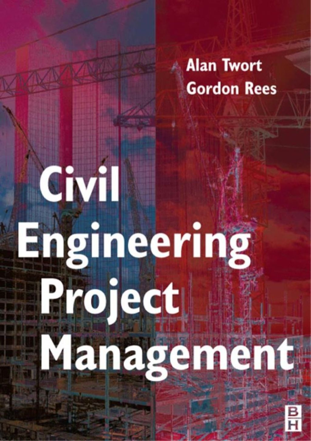 Construction Project Management Ebook