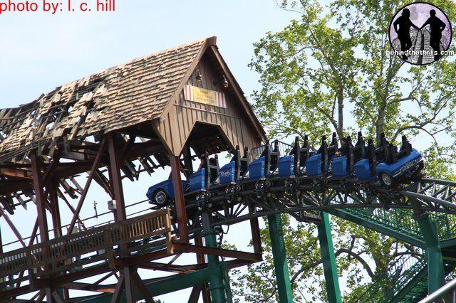 fc656db04ed4921f665bf32326c3df50 - Busch Gardens Two Park Fun Card