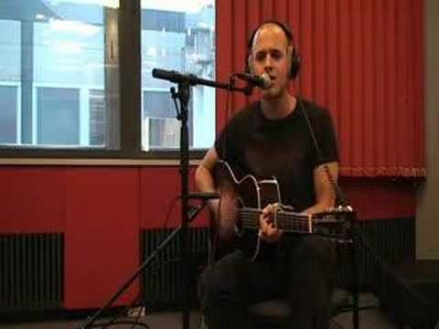 Milow Ayo Technology Technology Acoustic Singer