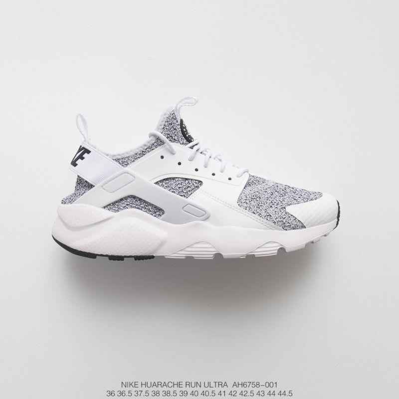 Buy Nike Zoom Kobe Shoes Cheap Nike Air Huarache Ultra Air Huarache Ultra Air Huarache