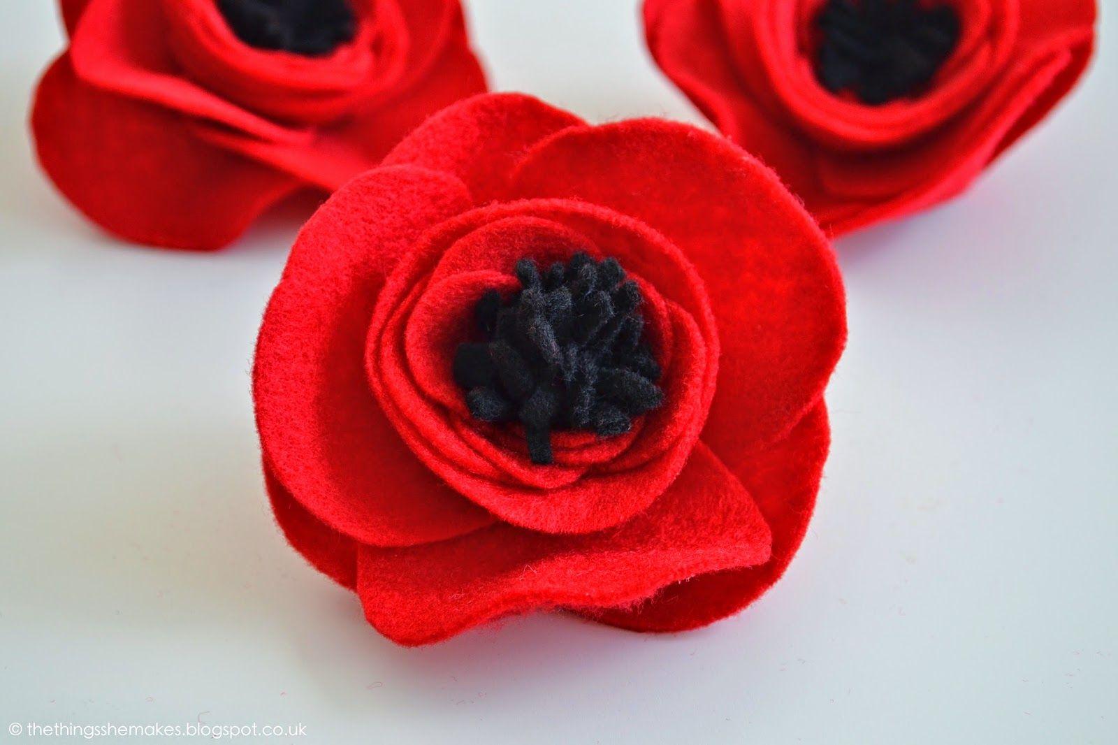 best images about felt on pinterest purl bee felt flower scarf