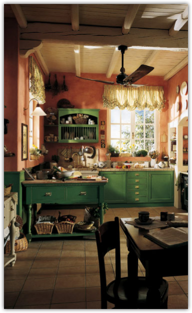 Old Fashioned Country Kitchen Ideas And Special Video Kitchen With Vintage Style Amazing Stories Country Kitchen Old Country Kitchens Old Fashioned Kitchen