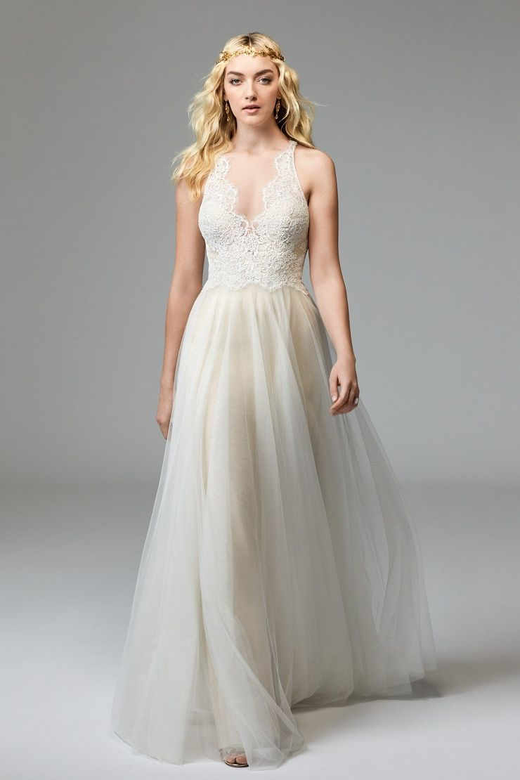 Pin by marley lover on wedding dresses fit for paradise pinterest