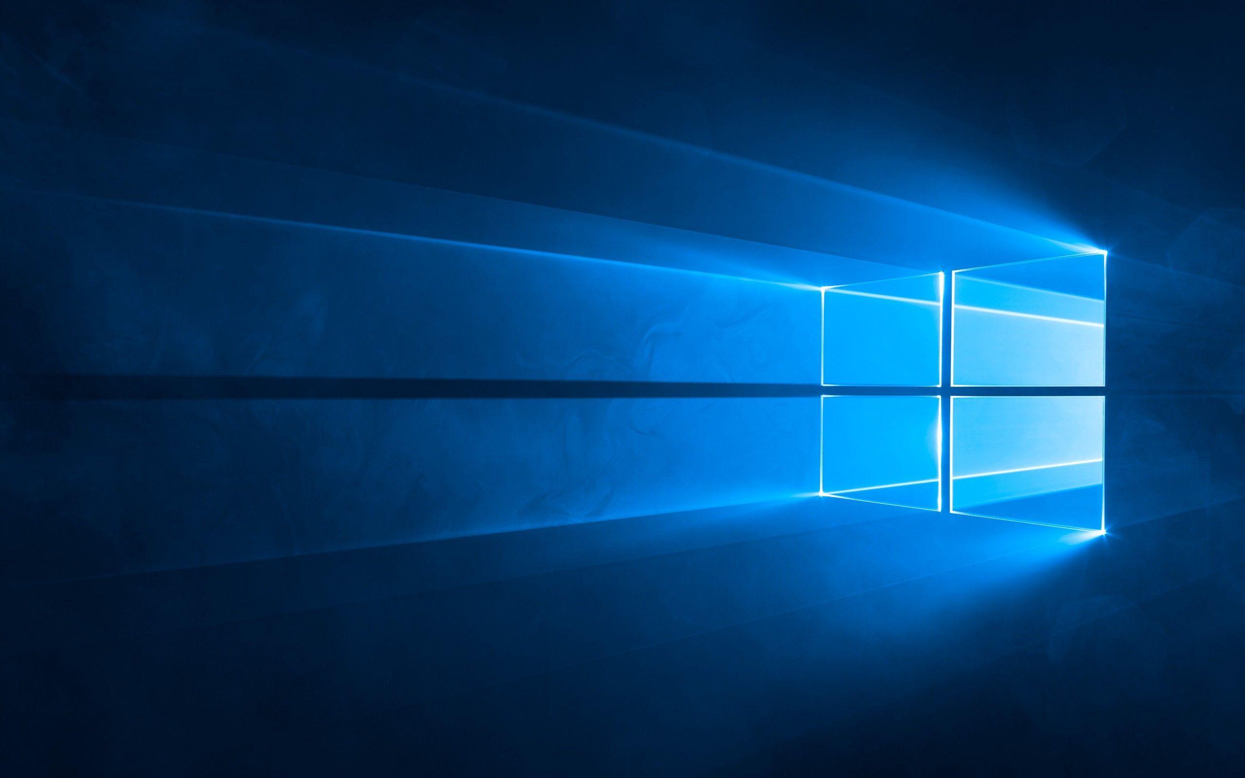 Best Of Windows 10 Default Wallpaper Download Default Download Wallpaper Windows In 2020 Wallpaper Windows 10 Windows Wallpaper Windows 10