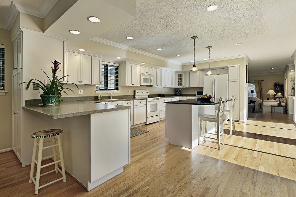 Merveilleux Kitchen Cabinets Salt Lake City Utah Awa Coffee Glaze