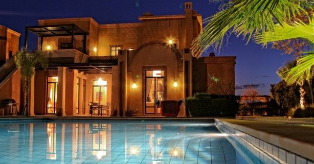 meline propose depuis 7 ans la location villa maroc avec piscine prive 30 villas de 4 25 chambres service sur mesure partir 4000 les 7 nuits