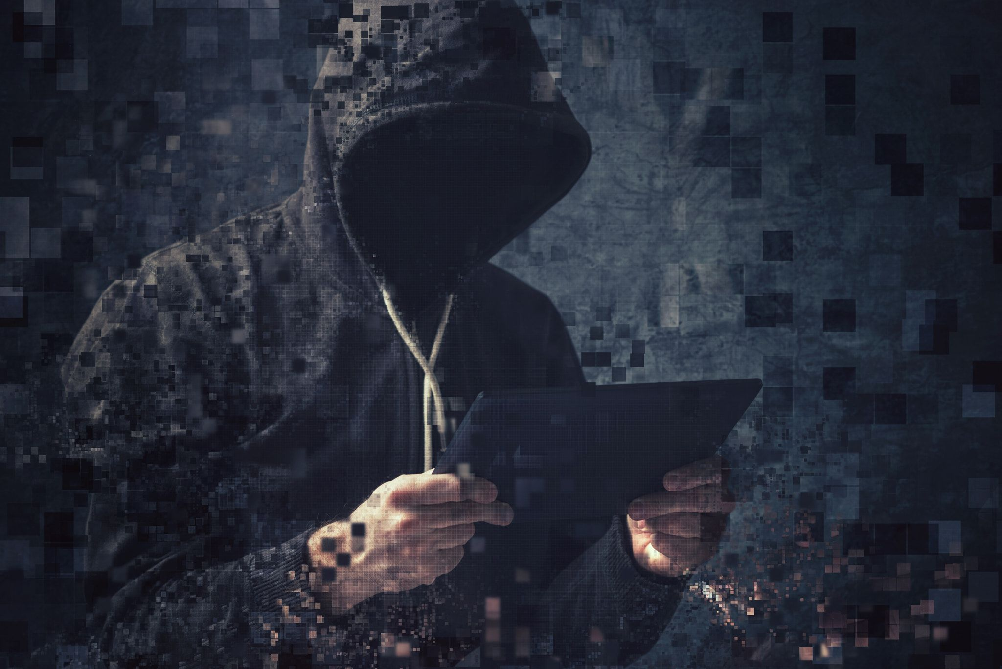 Pin On Hackers
