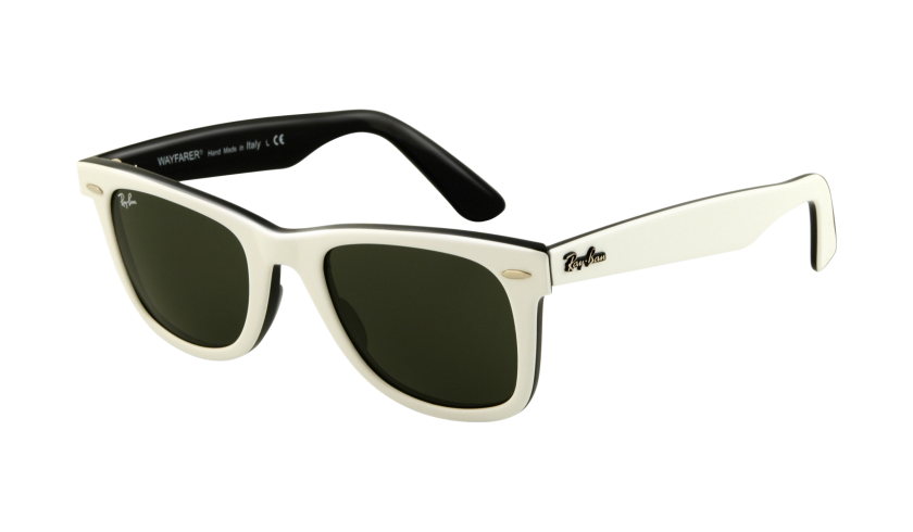 2a831576e3224f ... Ray-Ban Original Wayfarer Color Mix. The sunglasses im getting. The  very definition of awesome.  )