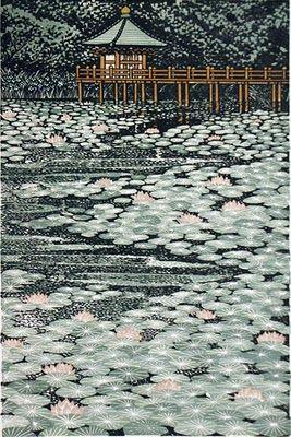 WILD THING: Ray Morimura - zenspiration!