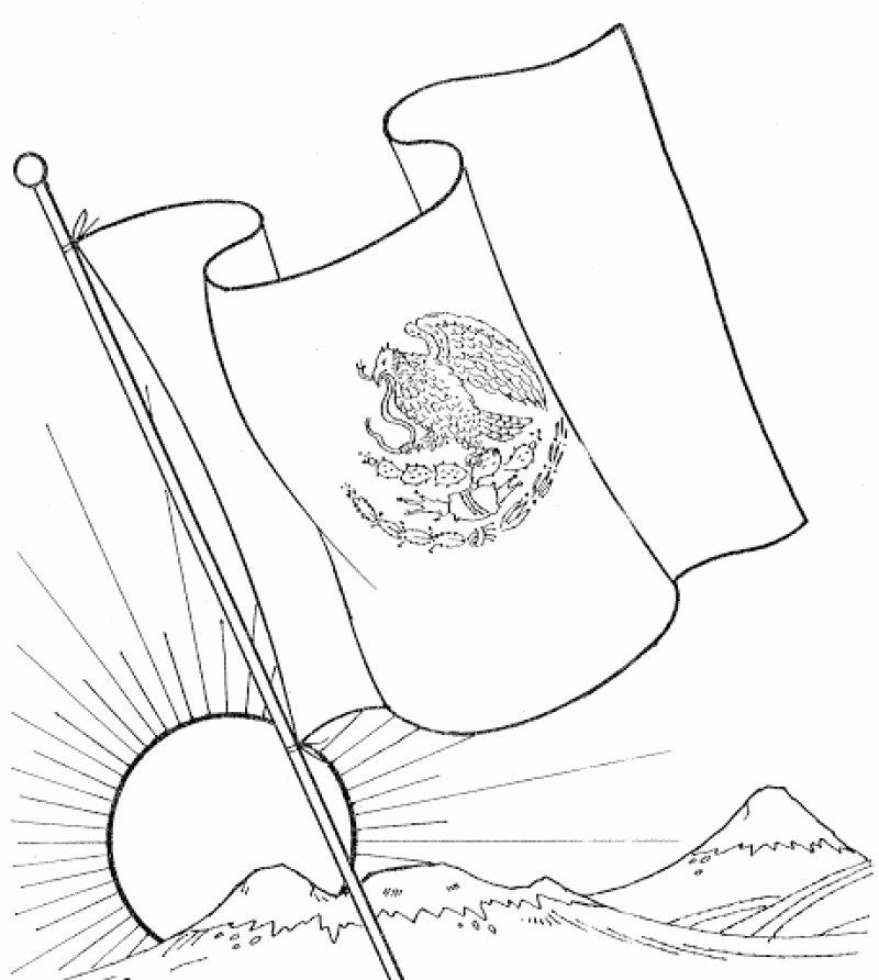 Pin On Coloring Pages Ideas For Kids Printable