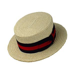 0e6467e076c600 Italian Straw Boater Hat in 2019 | Great Hats | Hats, Boater hat, Boater