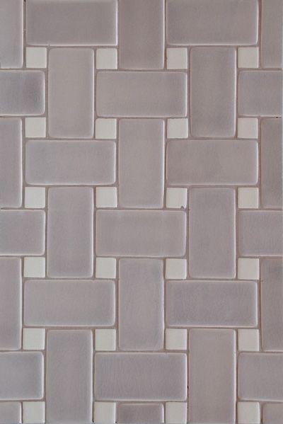 Pretty 1200 X 1200 Floor Tiles Big 150X150 Floor Tiles Regular 24 X 48 Drop Ceiling Tiles 24X24 Drop Ceiling Tiles Old 2X2 Ceiling Tiles Purple3D Drop Ceiling Tiles Bedford Concept 07   2X4 Field In Misy Moon And 1X1 Dot In Polar ..
