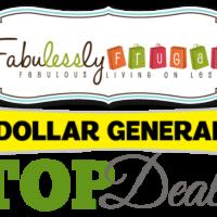 Stores & Brands AZ Money saving tips, Family dollar