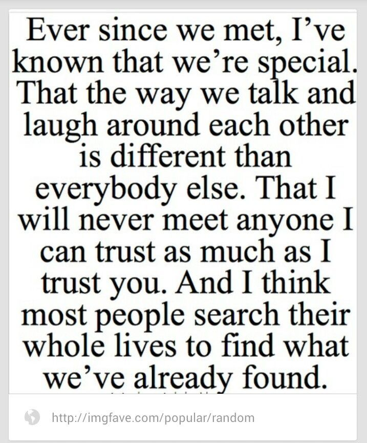 Best Friend Love Quotes from best friends to lovers quotes   Google Search | Live by  Best Friend Love Quotes