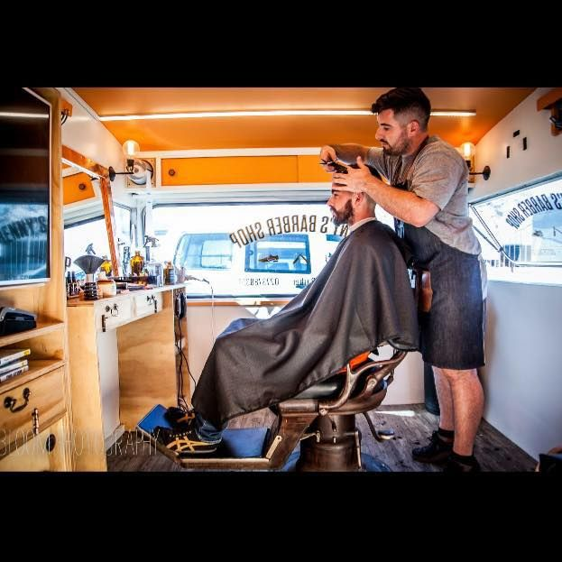 Take the quiz and find out! 56 Best of Places To Get Haircut Nearby - Best Haircut Ideas
