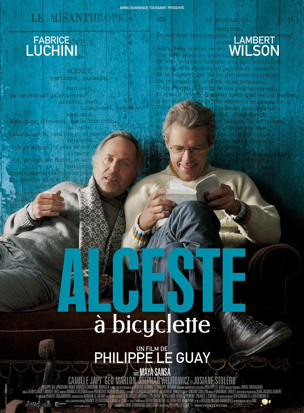 LARNACOEUR TÉLÉCHARGER FILM