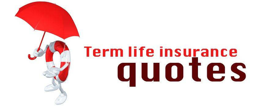 Quotes On Life Insurance Policies Glamorous How Much Lifestyle Insurance Coverage Is Required  Term Life