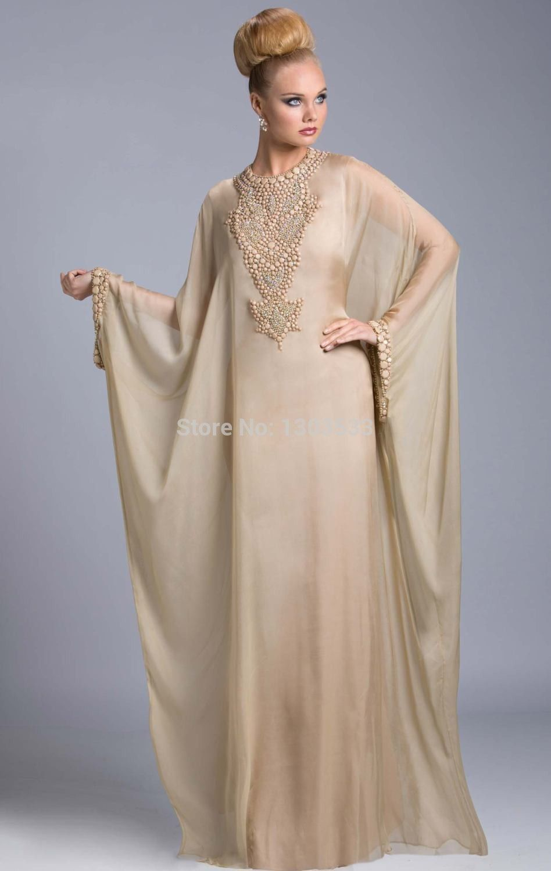 97fce98c9d515 Image result for queen rania kaftan. Image result for queen rania kaftan  Muslim Dress