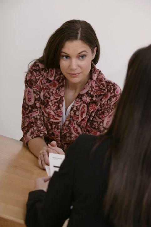 Master These 15 Interview Questions Pinterest Job interviews