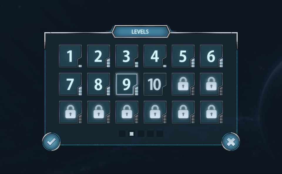 Pin on 键盘