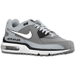 nuexn 1000+ images about Air max on Pinterest | Nike air max wright, Air