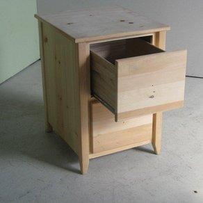 Image Result For Diy Wood File Cabinet Plans Wooden