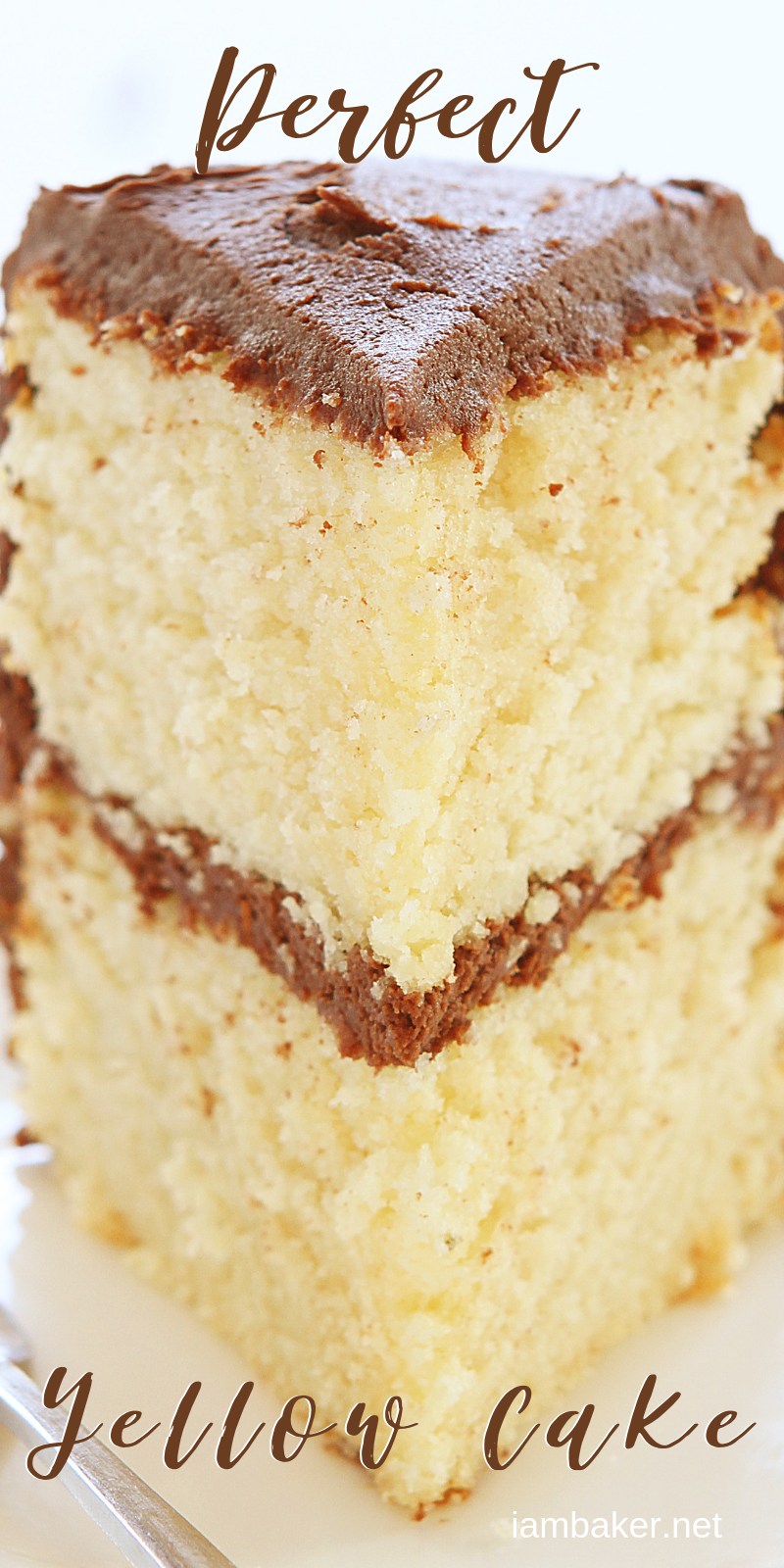 Beyond Moist And Delicious Save This Recipe For A Special