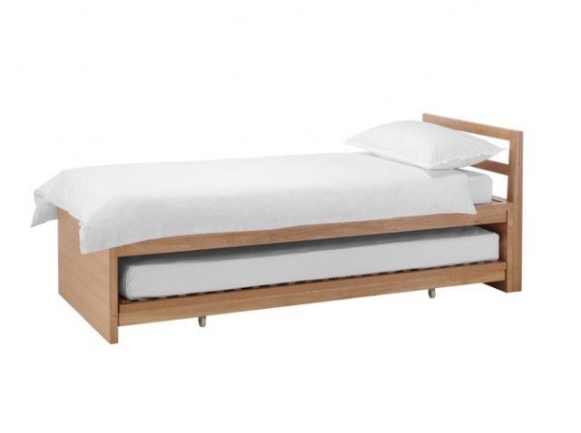 o acheter un lit gigogne elle d coration lit gigogne lits et en bois. Black Bedroom Furniture Sets. Home Design Ideas