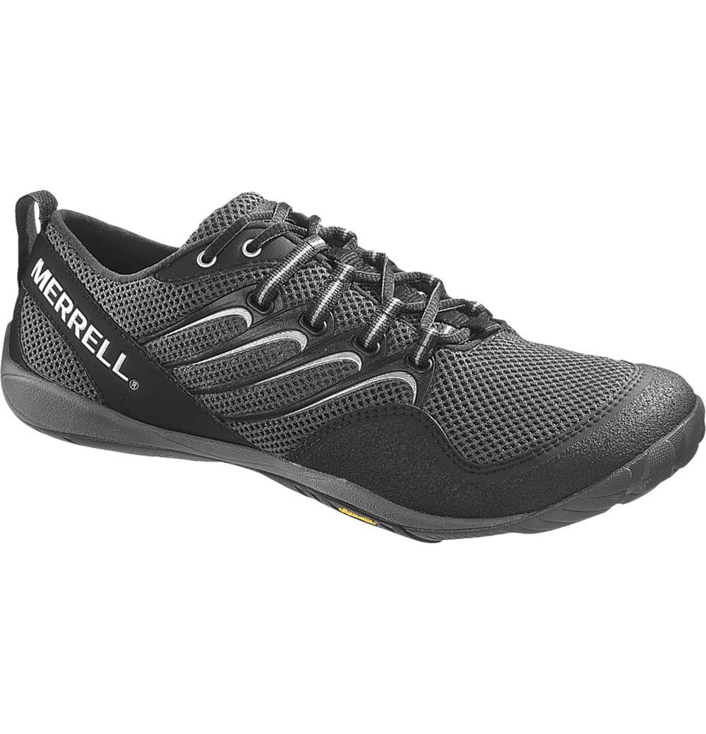 4fcb30baee Barefoot Run Trail Glove Wide Width - Men's - Barefoot Shoes ...