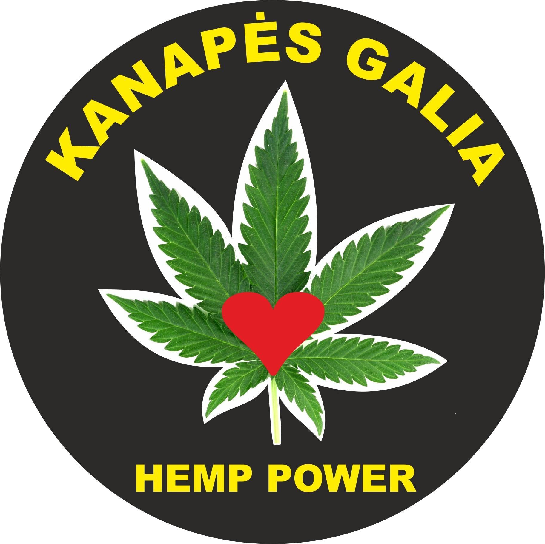 Pin by JAH & Sons on Organic Hemp Buds Tea | Hemp, Cannabis, Tea