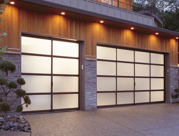 Garage Designs Garage Design Ultra Modern Garage Design For